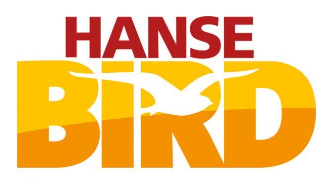 Hanse Bird / Kaltehofe